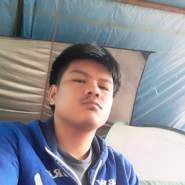 userceg1360's profile photo
