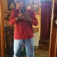 denise734's profile photo