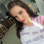 juliet216096's profile photo