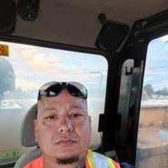 joser162389's profile photo