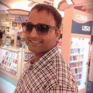 gurmeets683790's profile photo