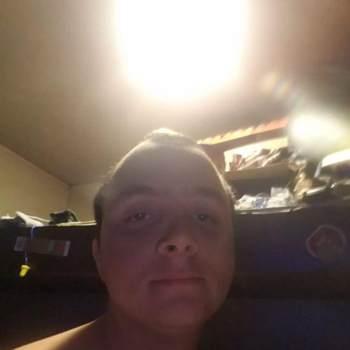 eddien145644_Texas_Single_Male