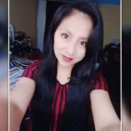 geovyb517645's profile photo
