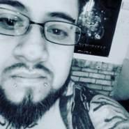 leonelf42874's profile photo