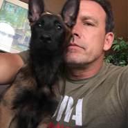 derrick444738's profile photo