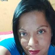 cristinaf96370's profile photo