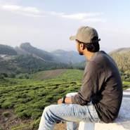 sidharthv13's profile photo