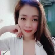xah5267's profile photo