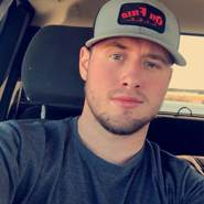 ssgkingsley's profile photo