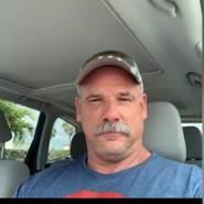 bob7504's profile photo