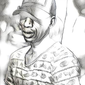 amadoud983792_Dakar_Single_Male