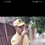 daniell941681's profile photo