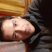 franciscoj646248's profile photo