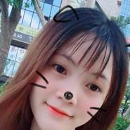 phamt922018's profile photo