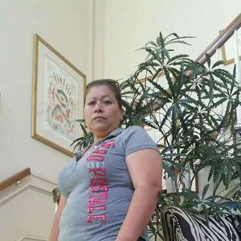 beatrizb192_Texas_Single_Female