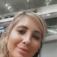 connie014743's profile photo