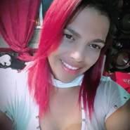 vanias271158's profile photo