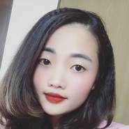 lilababy's profile photo