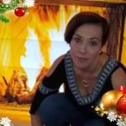 jenniferh923047's profile photo