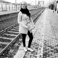 marie_noelleg's profile photo