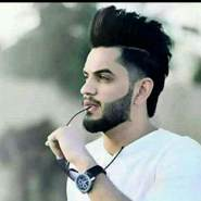 ahmadooof's profile photo