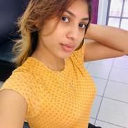 lousie456's profile photo