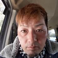 yosit06's profile photo