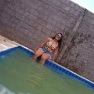 angellap222764's profile photo