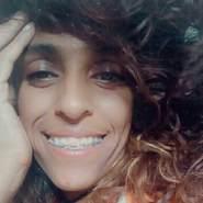 alejandra116053's profile photo