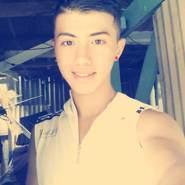 dannyv389550's profile photo