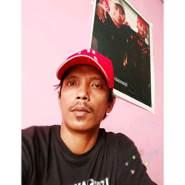 syams018's profile photo