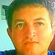 tuchy93's profile photo