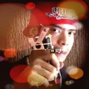 artdrewnzn's profile photo