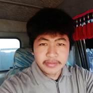 ravinw760515's profile photo