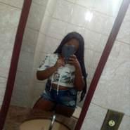 antonielle41238's profile photo
