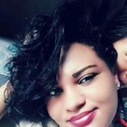 andressa_22's profile photo
