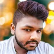 rajak61's profile photo