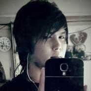 kyreet's profile photo