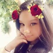 evelind958014's profile photo