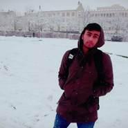 zulqurnainc161705's profile photo