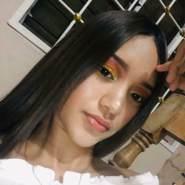 marcosv732313's profile photo