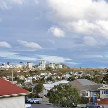 jumong23_Auckland_Single_Male