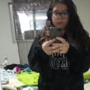 anab019526's profile photo