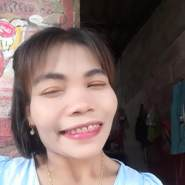 userub029's profile photo