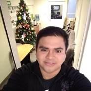 armando440223's profile photo