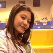 nica675's profile photo