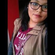 mariam630385's profile photo