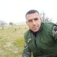 belal0_alasd's profile photo