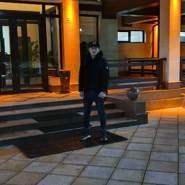 alishers34133's profile photo