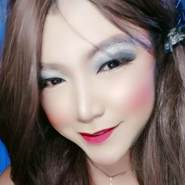 Ashley010794's profile photo
